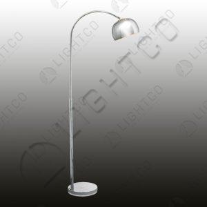 FLOOR LAMP STUDIO