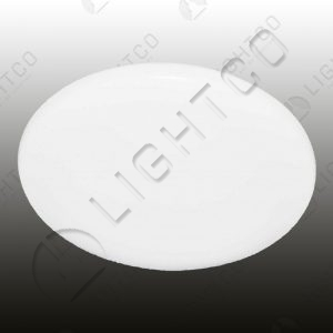 CEILING LIGHT ROUND LED LARGE