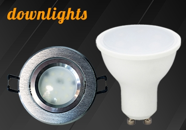 Lightco - Home - Exterior and Interior Lighting - Fans - Lamps