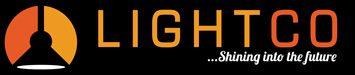 Lightco Logo