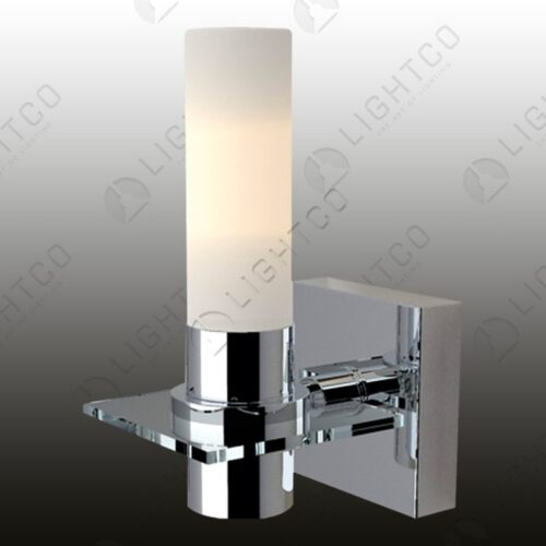 WALL LIGHT SINGLE VANITY