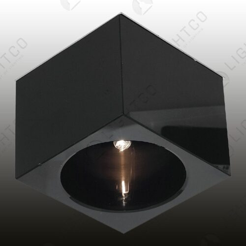 DOWNLIGHT CRYSTAL SQUARE BLOCK