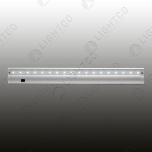 UNDERCOUNTER LED MULTI SMALL