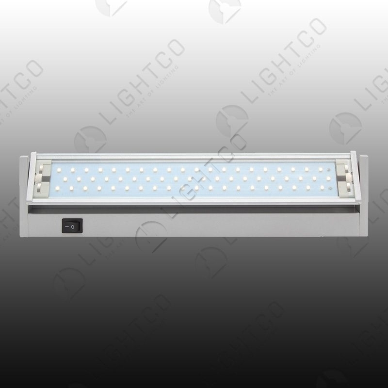 UNDERCOUNTER LED ADJUSTABLE