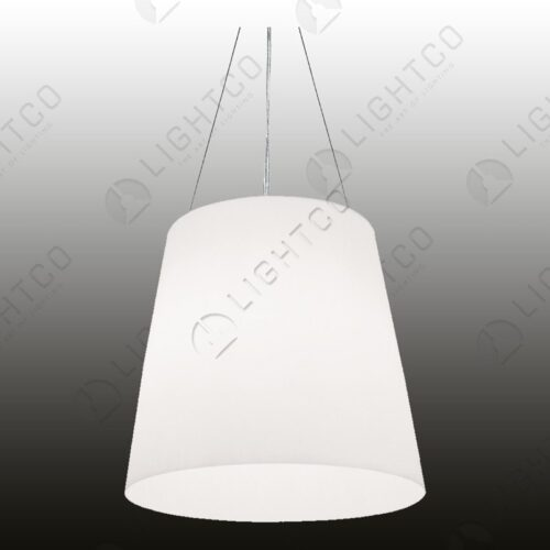 PENDANT GLASS SHADE