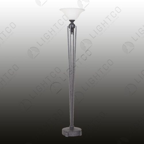 FLOOR LAMP UPLIGHTER