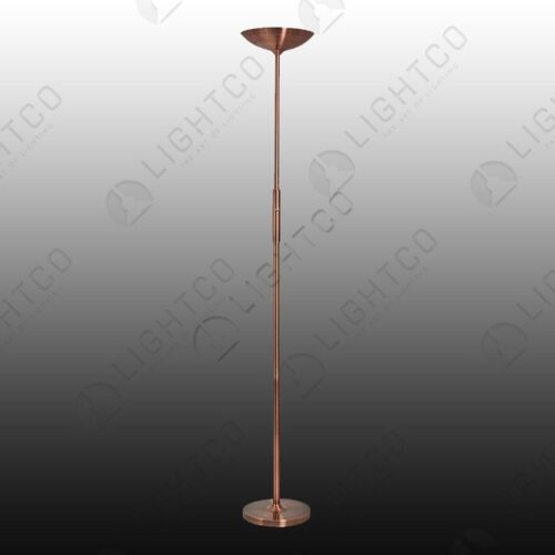 FLOOR LAMP LED UPLIGHTER