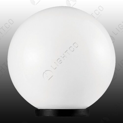 SPHERE OPAL 250MM