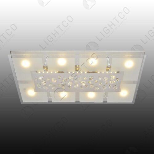 CEILING LIGHT LED RECTANGLE