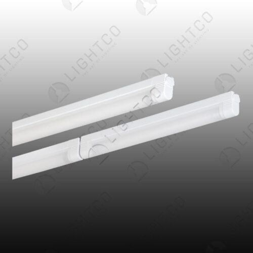 UNDERCOUNTER LED 4W MINI