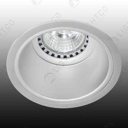 DOWNLIGHT EDGE BASIC ANTI GLARE