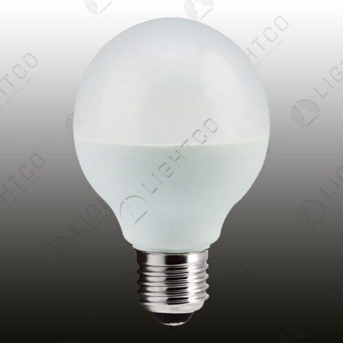 LED GOLF BALL 5.5W E27 RADIANT NATURAL WHITE