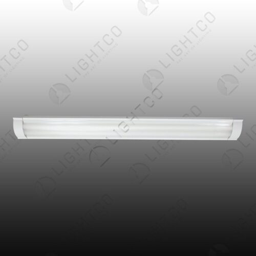 LED DIFFUSED 60W 1500MM