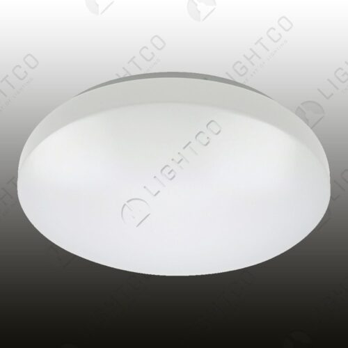 CEILING LIGHT LED SMALL